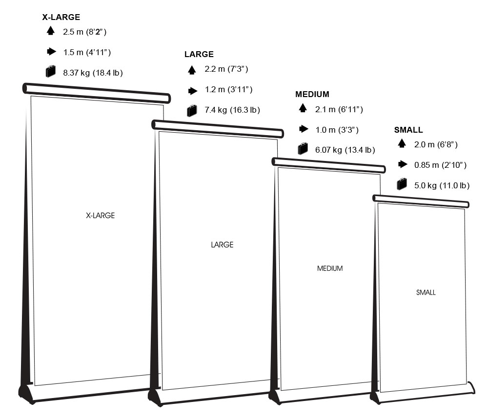 Purlins further Ikea Kitchen Hack Wine Cabi further Free Clipart 16807 in addition Roll Up Banners additionally Black And White Sudsy Bar Of Soap 1206056. on frame dimensions