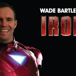 Iron-Man-Blog-Header