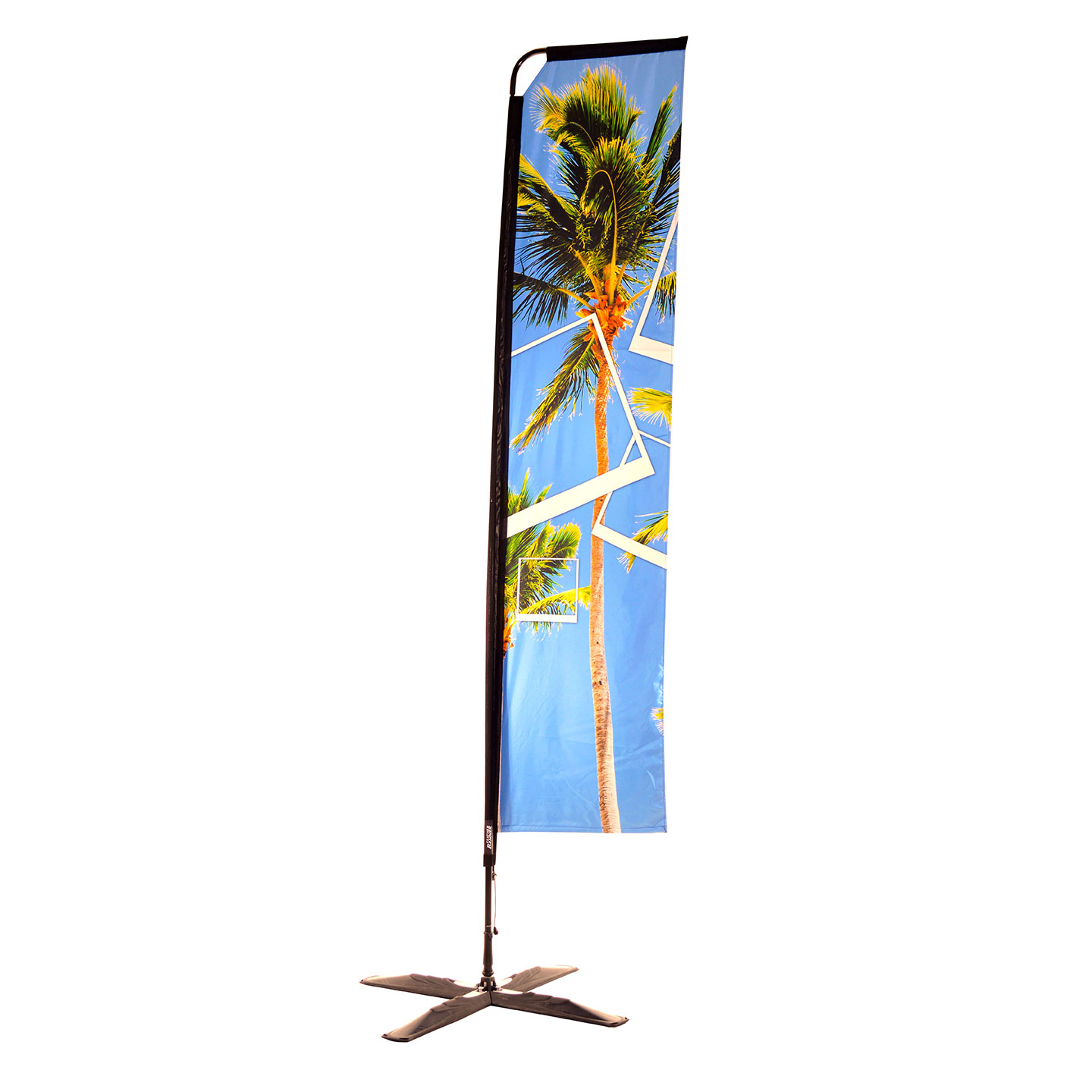 Feather Banners Feather Flags Telescopic Banners