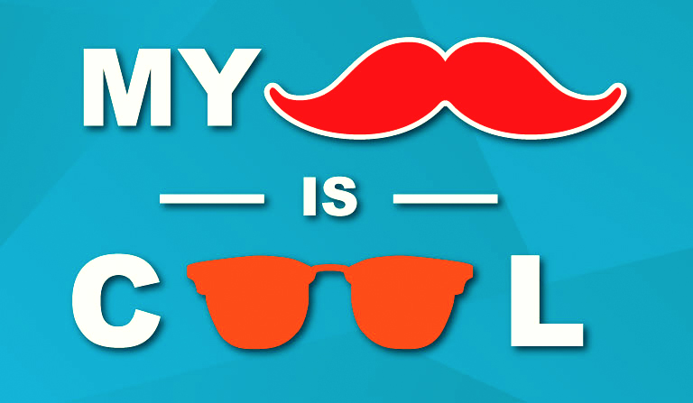 My MO is Cool