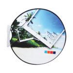 Flexi-Discs