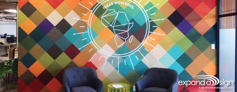 Canvex Wallpaper