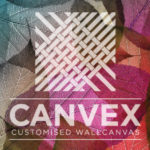 Canvex Wall Canvas