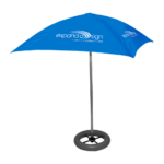 Branded Umbrellas Category